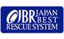JAPAN BEST RESCURE SYSTEM